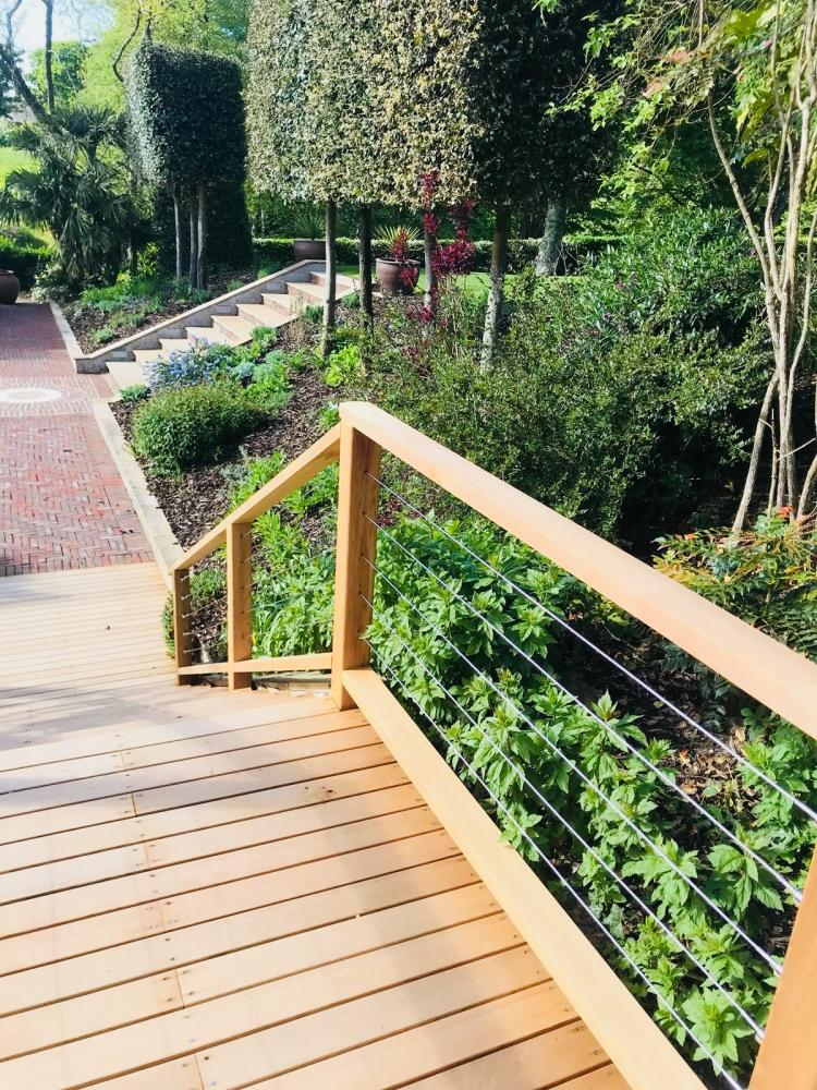 Country Garden Design (Jersey, Channel Islands)   Amy ...